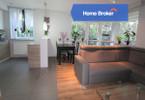 Morizon WP ogłoszenia | Mieszkanie na sprzedaż, Zielona Góra Os. Zdrojowe, 63 m² | 4441
