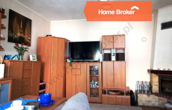 Mieszkanie na sprzedaż <span>Lublin, Bronowice, Skibińska</span>