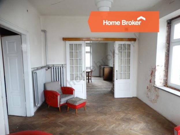 Morizon WP ogłoszenia | Mieszkanie na sprzedaż, Kielce Centrum, 91 m² | 9813