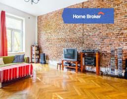 Morizon WP ogłoszenia | Mieszkanie na sprzedaż, Kraków Stare Miasto, 153 m² | 2439