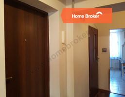 Morizon WP ogłoszenia   Mieszkanie na sprzedaż, Częstochowa Śródmieście, 49 m²   6193