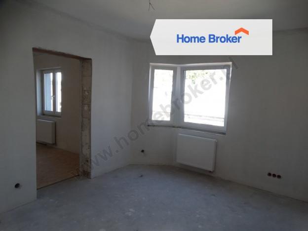 Morizon WP ogłoszenia   Mieszkanie na sprzedaż, Kielce Centrum, 41 m²   8903