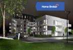 Morizon WP ogłoszenia | Mieszkanie na sprzedaż, Gliwice Śródmieście, 44 m² | 2843