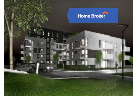 Mieszkanie na sprzedaż <span>Gliwice, Centrum, biegusa</span> 1