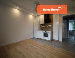 Morizon WP ogłoszenia | Mieszkanie na sprzedaż, Białystok Mickiewicza, 48 m² | 2464