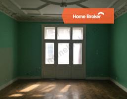 Morizon WP ogłoszenia | Kawalerka na sprzedaż, Łódź Polesie, 42 m² | 4138