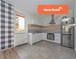 Morizon WP ogłoszenia | Mieszkanie na sprzedaż, Gdańsk Łostowice, 50 m² | 8260