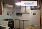 Morizon WP ogłoszenia | Mieszkanie na sprzedaż, Lublin Rury, 57 m² | 6270