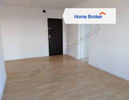 Morizon WP ogłoszenia | Mieszkanie na sprzedaż, Lublin Czuby, 53 m² | 2804