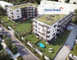 Morizon WP ogłoszenia | Mieszkanie na sprzedaż, Kraków Dębniki, 53 m² | 3448