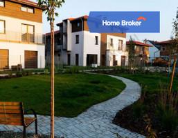 Morizon WP ogłoszenia | Mieszkanie na sprzedaż, Kiełczów Polna, 62 m² | 8239