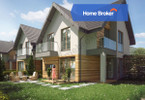 Morizon WP ogłoszenia   Mieszkanie na sprzedaż, Zielonki Lawendowa, 89 m²   5213