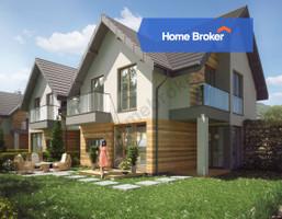 Morizon WP ogłoszenia | Mieszkanie na sprzedaż, Zielonki Lawendowa, 89 m² | 5213
