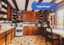 Morizon WP ogłoszenia | Dom na sprzedaż, Warszawa Praga-Południe, 225 m² | 9511