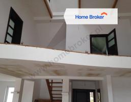 Morizon WP ogłoszenia | Dom na sprzedaż, Rajgród, 176 m² | 2792