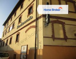 Morizon WP ogłoszenia | Komercyjne na sprzedaż, Kędzierzyn-Koźle, 550 m² | 0958