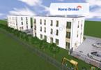 Morizon WP ogłoszenia | Mieszkanie na sprzedaż, Wólka Kosowska Nadrzeczna, 54 m² | 7768