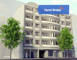 Morizon WP ogłoszenia   Mieszkanie na sprzedaż, Łódź Śródmieście, 40 m²   4461