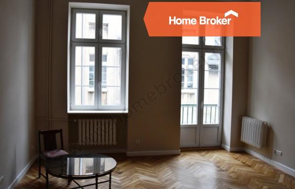 Mieszkanie na sprzedaż <span>Łódź, Łódź-Śródmieście, Prezydenta Gabriela Narutowicza</span>