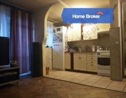 Morizon WP ogłoszenia | Mieszkanie na sprzedaż, Warszawa Wola, 48 m² | 0599