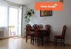 Morizon WP ogłoszenia | Mieszkanie na sprzedaż, Białystok Centrum, 65 m² | 1709