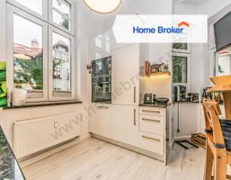 Morizon WP ogłoszenia | Mieszkanie na sprzedaż, Gdańsk Wrzeszcz, 60 m² | 9105