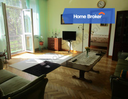 Morizon WP ogłoszenia | Mieszkanie na sprzedaż, Łódź Polesie, 83 m² | 4082