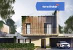 Morizon WP ogłoszenia | Mieszkanie na sprzedaż, Kielce Baranówek, 131 m² | 0665