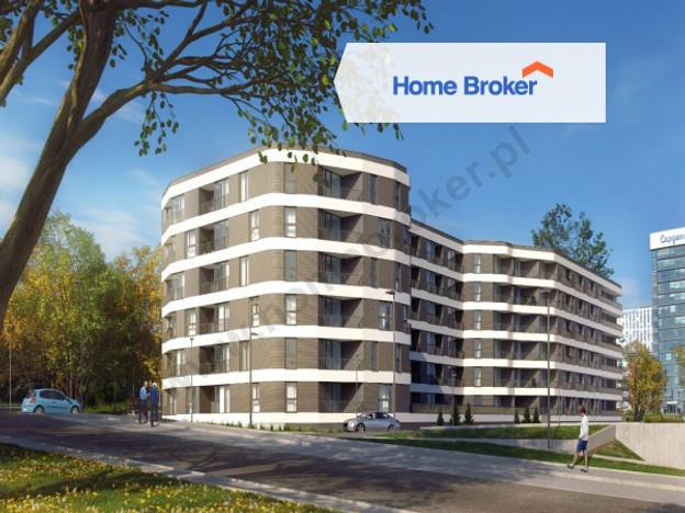 Morizon WP ogłoszenia   Mieszkanie na sprzedaż, Kraków Prądnik Czerwony, 58 m²   5197