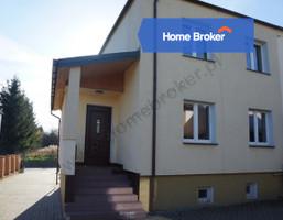 Morizon WP ogłoszenia | Dom na sprzedaż, Gdańsk Ujeścisko, 166 m² | 7807