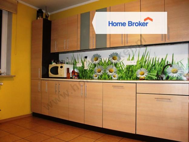 Morizon WP ogłoszenia | Dom na sprzedaż, Kiczki Drugie, 94 m² | 0277