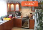 Morizon WP ogłoszenia | Dom na sprzedaż, Ustronie Morskie, 163 m² | 5921