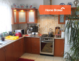 Morizon WP ogłoszenia   Dom na sprzedaż, Ustronie Morskie, 163 m²   5921