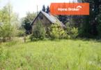 Morizon WP ogłoszenia | Dom na sprzedaż, Budziska, 60 m² | 9438