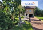 Morizon WP ogłoszenia | Dom na sprzedaż, Baszkówka, 320 m² | 0616