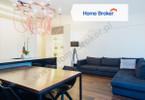 Morizon WP ogłoszenia | Mieszkanie na sprzedaż, Warszawa Mokotów, 84 m² | 2852
