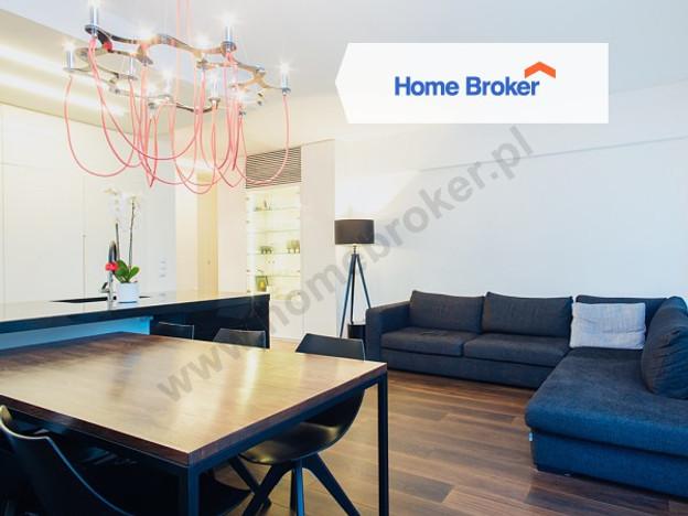 Morizon WP ogłoszenia   Mieszkanie na sprzedaż, Warszawa Mokotów, 84 m²   2852