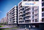 Morizon WP ogłoszenia | Mieszkanie na sprzedaż, Łódź Śródmieście, 57 m² | 6576