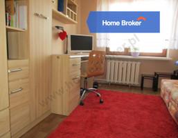 Morizon WP ogłoszenia | Mieszkanie na sprzedaż, Tychy os. Lucyna, 65 m² | 8323