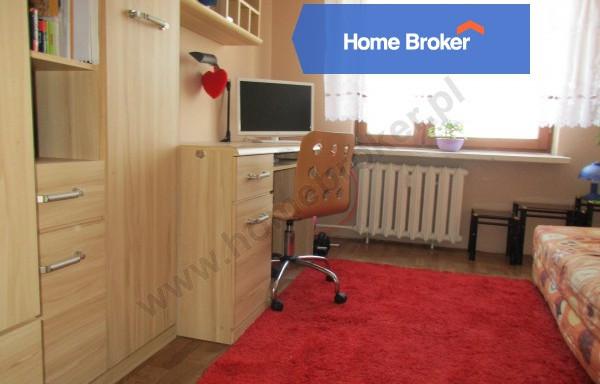 Mieszkanie na sprzedaż <span>Tychy, Osiedle L, Lencewicza</span>