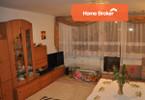 Morizon WP ogłoszenia | Mieszkanie na sprzedaż, Szczecin Żelechowa, 79 m² | 2486