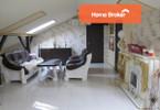 Morizon WP ogłoszenia | Mieszkanie na sprzedaż, Lublin Czuby, 82 m² | 1771