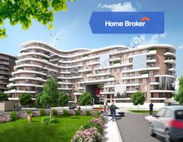 Morizon WP ogłoszenia | Mieszkanie na sprzedaż, Kraków Grzegórzki, 52 m² | 6612