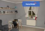 Morizon WP ogłoszenia | Mieszkanie na sprzedaż, Koszalin Śródmieście, 66 m² | 5410