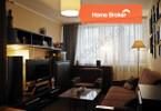 Morizon WP ogłoszenia | Mieszkanie na sprzedaż, Warszawa Ochota, 45 m² | 4307