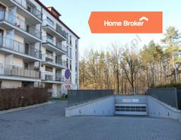 Morizon WP ogłoszenia | Mieszkanie na sprzedaż, Warszawa Wawer, 94 m² | 6502
