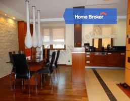 Morizon WP ogłoszenia | Mieszkanie na sprzedaż, Kielce Ślichowice, 107 m² | 2063