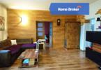 Morizon WP ogłoszenia | Dom na sprzedaż, Częstochowa Wrzosowiak, 170 m² | 7244