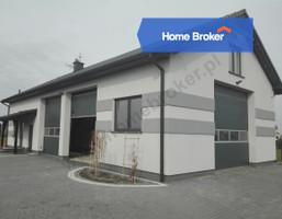 Morizon WP ogłoszenia | Dom na sprzedaż, Niemce, 293 m² | 2984