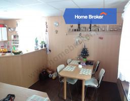 Morizon WP ogłoszenia | Dom na sprzedaż, Lublin Konstantynów, 130 m² | 0263